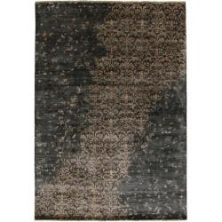 tappeto india damask cm 208x297