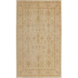 tappeto turkmanistan ziegler cm 169x278