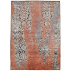tappeto india seduction cm 174x243