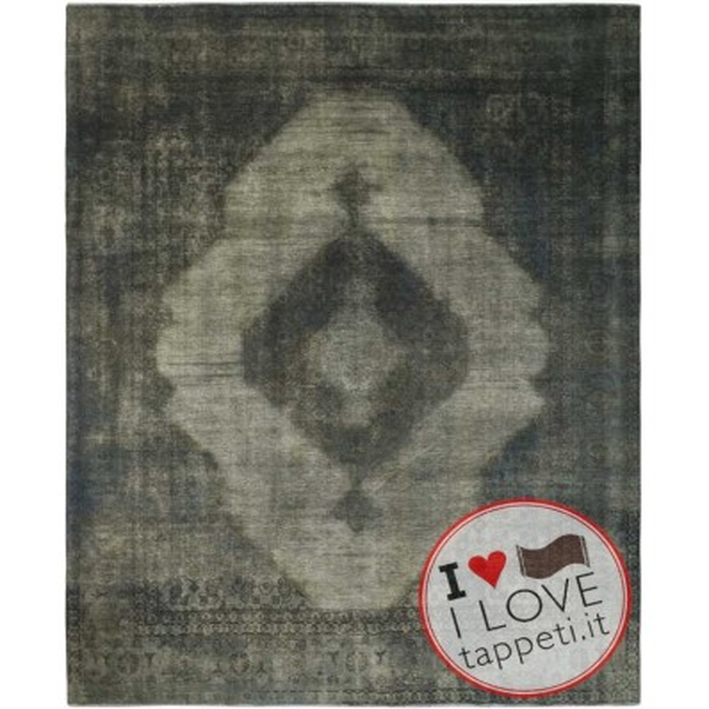 tappeto persia vintage royal fine cm 287x370