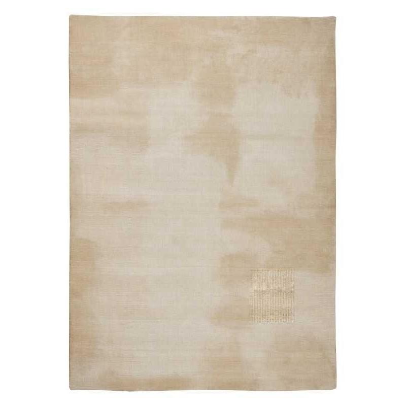 Tappeto moderno Wallflor Aria Ivory Lauren Jacob