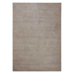 Tappeto moderno Wallflor Dorian Grey Lauren Jacob