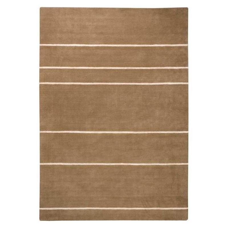Tappeto moderno Wallflor Wasabi Dove Lauren Jacob