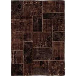 Carpet ANTALYA SITAP 01 LANA tinta unita da EUR 1207.8