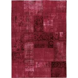 Carpet ANTALYA SITAP 08 LANA tinta unita da EUR 1207.8