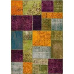 Carpet ANTALYA SITAP 10 LANA geometrico da EUR 1207.8