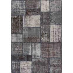 Carpet ANTALYA SITAP 12 LANA tinta unita da EUR 1207.8