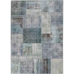 Carpet ANTALYA SITAP 25 LANA tinta unita da EUR 1207.8