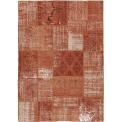 Carpet ANTALYA SITAP 30 LANA tinta unita da EUR 1207.8