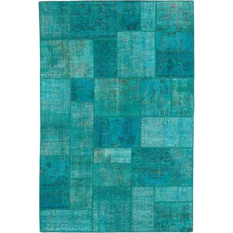 Carpet ANTALYA SITAP 60 LANA tinta unita da EUR 1207.8