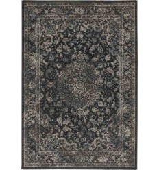 Carpet ANTARES SITAP 57109-3636 classico da EUR 202.52