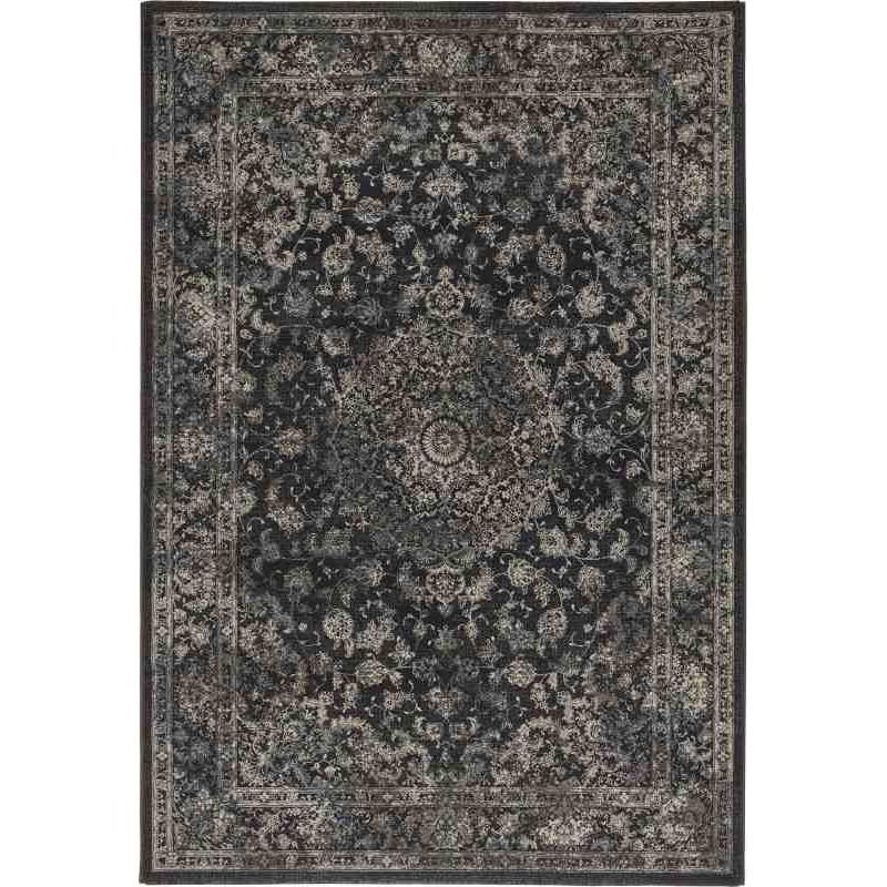 Carpet ANTARES SITAP 57109-3636 classico da EUR 202.52