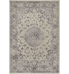 Carpet ANTARES SITAP 57109-6666 classico da EUR 202.52