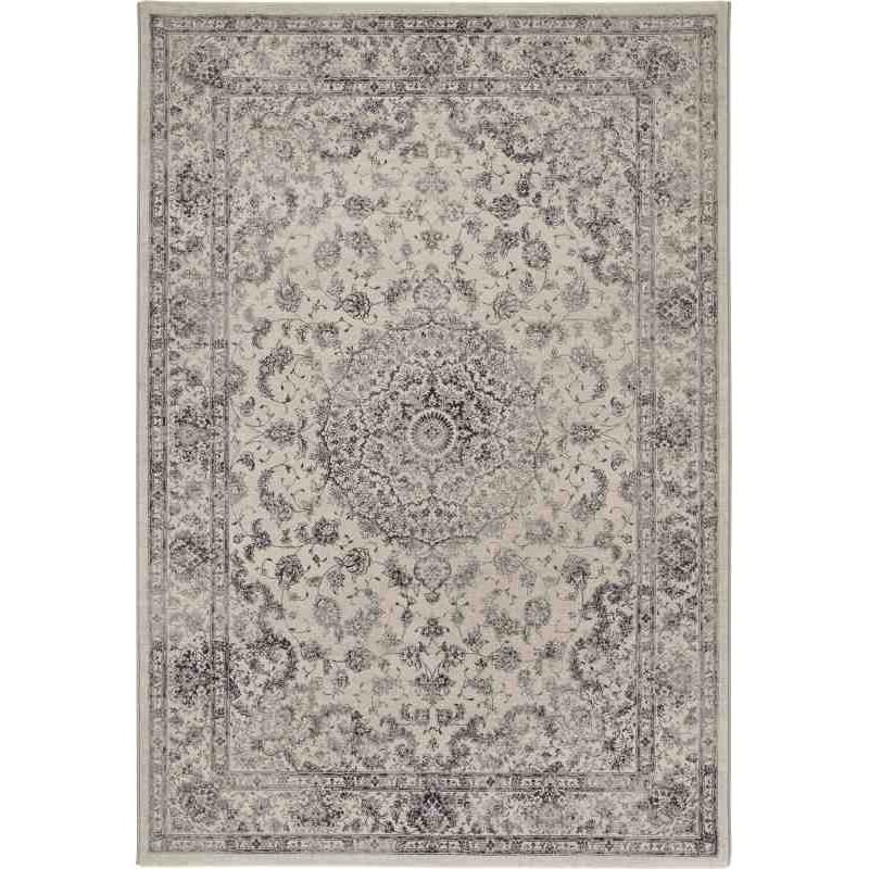 tappeto ANTARES SITAP 57109-6666 classico da EUR 202.52