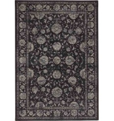 Carpet ANTARES SITAP 57126-3636 classico da EUR 202.52