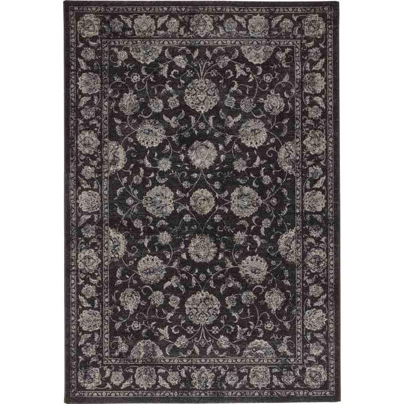 tappeto ANTARES SITAP 57126-3636 classico da EUR 202.52