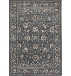 Carpet ANTARES SITAP 57126-5656 classico da EUR 202.52