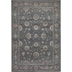 tappeto ANTARES SITAP 57126-5656 classico da EUR 202.52
