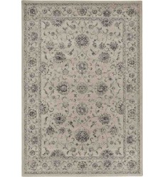 Carpet ANTARES SITAP 57126-6666 classico da EUR 202.52