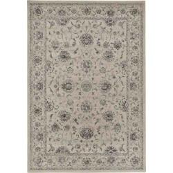 tappeto ANTARES SITAP 57126-6666 classico da EUR 202.52