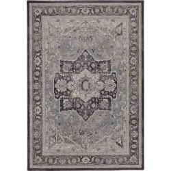 Carpet ANTARES SITAP 57128-4636 classico da EUR 202.52