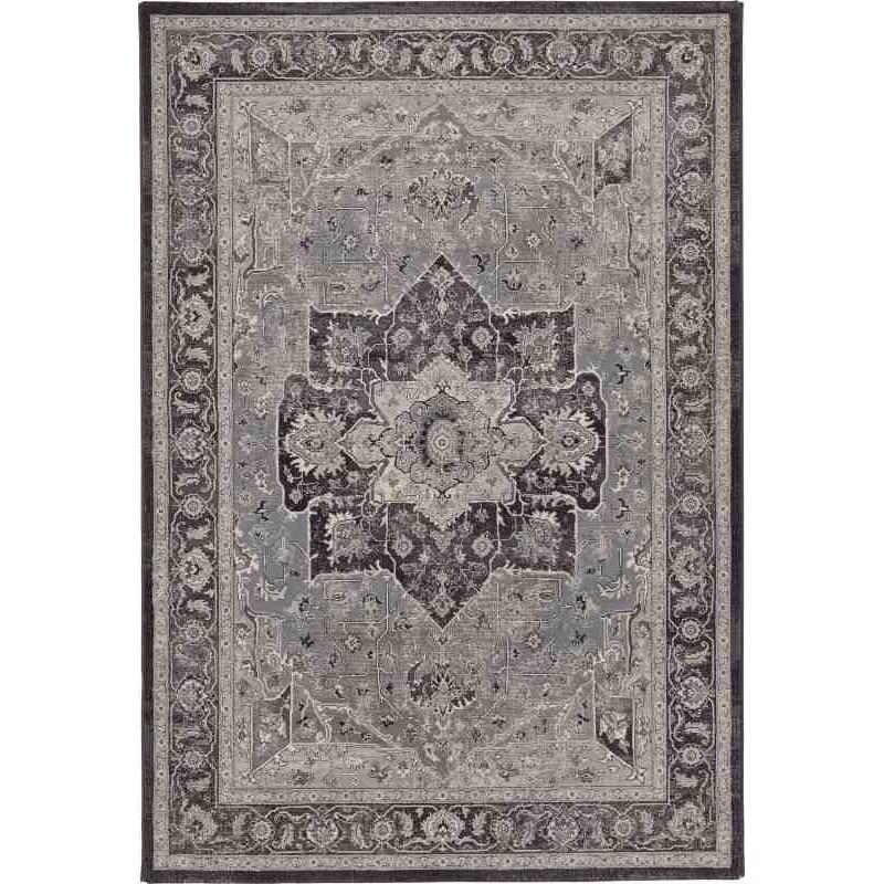 tappeto ANTARES SITAP 57128-4636 classico da EUR 202.52