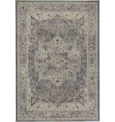 Carpet ANTARES SITAP 57128-4696 classico da EUR 202.52