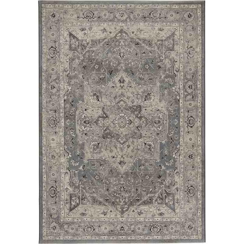 tappeto ANTARES SITAP 57128-4696 classico da EUR 202.52