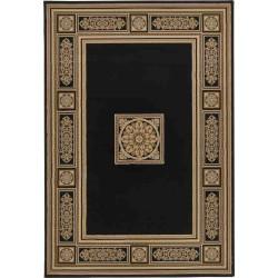 Carpet ANTARES SITAP 57801-3233 classico da EUR 202.52