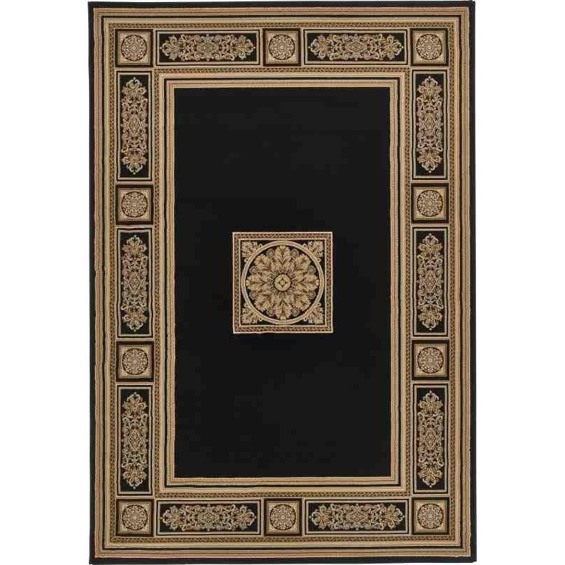 tappeto ANTARES SITAP 57801-3233 classico da EUR 202.52