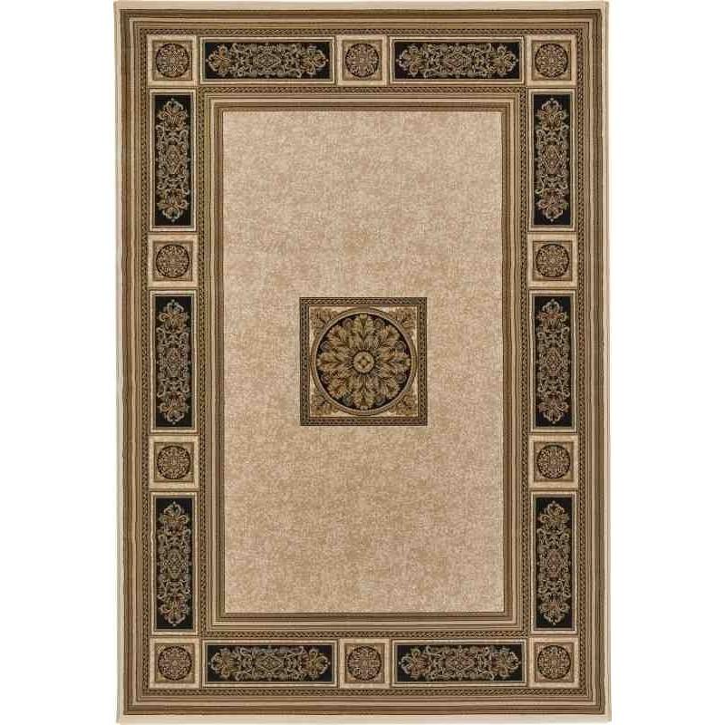 Carpet ANTARES SITAP 57801-6223 classico da EUR 202.52