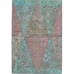 Carpet ARLECCHINO SITAP TIFFANY LANA geometrico da EUR 1415.2