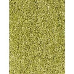 Carpet ARMONIA SITAP GREEN 040 tinta unita da EUR 40.26
