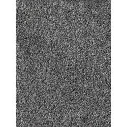 Carpet ARMONIA SITAP GREY 100 tinta unita da EUR 40.26