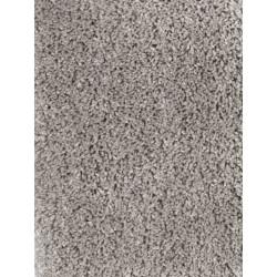 Carpet ARMONIA SITAP LIGHT GREY 060 tinta unita da EUR 40.26