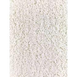 Carpet ARMONIA SITAP WHITE 066 tinta unita da EUR 40.26