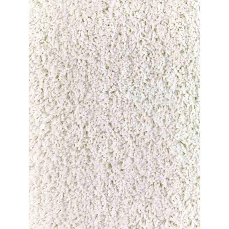 tappeto ARMONIA SITAP WHITE 066 tinta unita da EUR 40.26