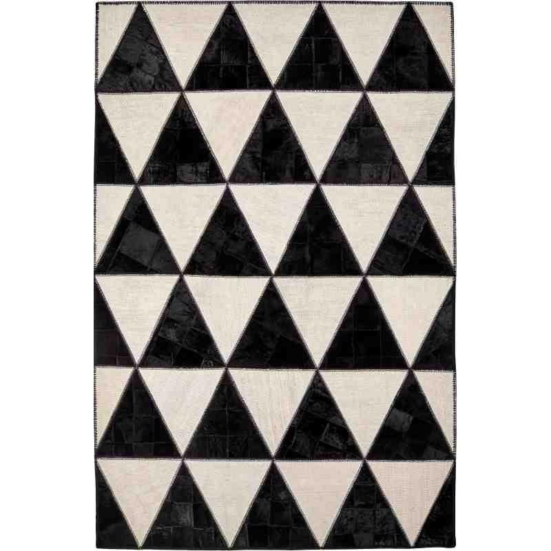Carpet BARBY SITAP ROCK geometrico da EUR 1537.2