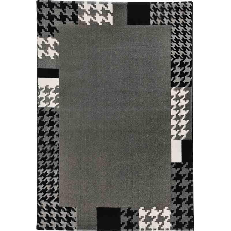 tappeto BIANCANEVE SITAP 5648-6S40 geometrico da EUR 202.52