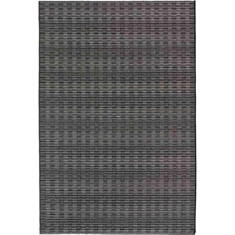 tappeto BRIGHTON SITAP 98032-3015-99 geometrico da EUR 52.46