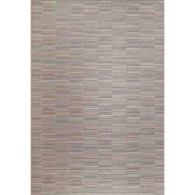 tappeto BRIGHTON SITAP 98101-2006-96 geometrico da EUR 115.9
