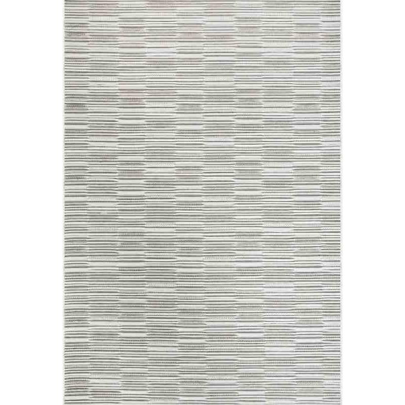 tappeto BRIGHTON SITAP 98101-6009-96 geometrico da EUR 115.9