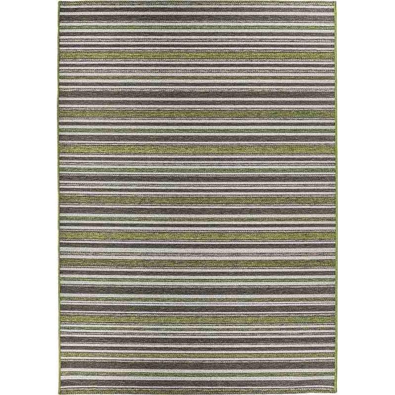 tappeto BRIGHTON SITAP 98170-4001-99 geometrico da EUR 52.46