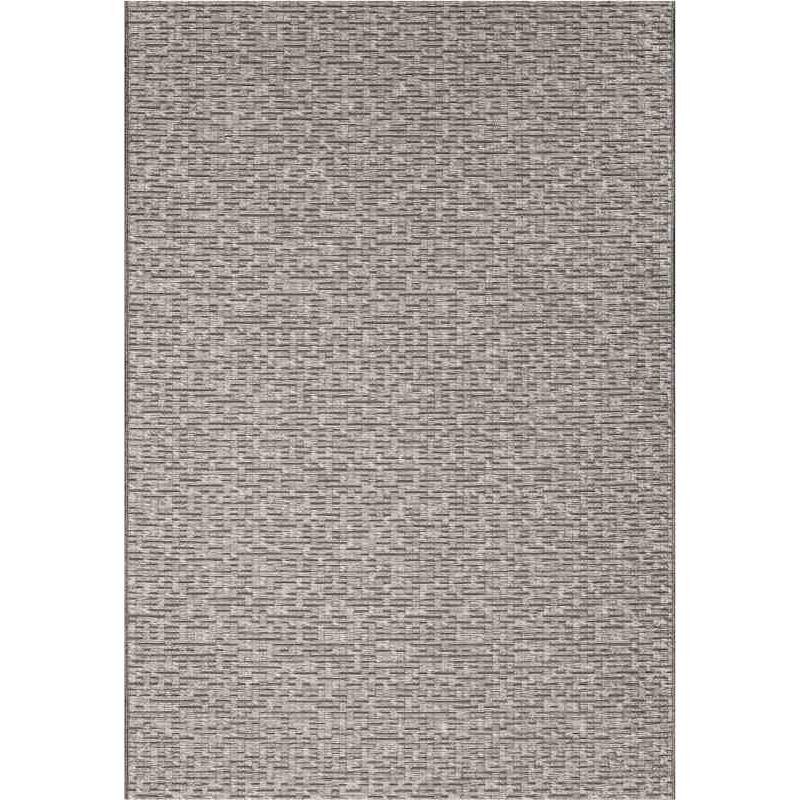 tappeto BRIGHTON SITAP 98519-3028-99 geometrico da EUR 115.9