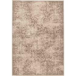 tappeto CAPRI SITAP 32031-2565 classico da EUR 53.68