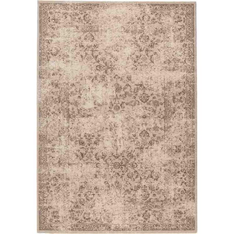 Carpet CAPRI SITAP 32031-2565 classico da EUR 53.68