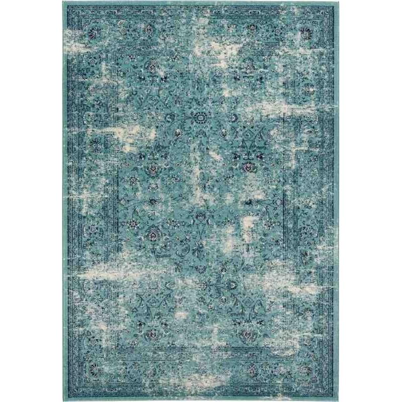 tappeto CAPRI SITAP 32031-8266 classico da EUR 53.68