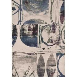 Carpet CAPRI SITAP 32207-6258 fantasia da EUR 143.96