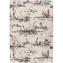 Carpet CAPRI SITAP 32257-6555 fantasia da EUR 68.32