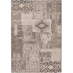 Carpet CAPRI SITAP 32294-6525 geometrico da EUR 143.96